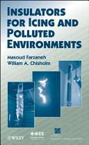 Insulators for Icing and Polluted Environments Pdf/ePub eBook
