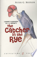 A Reader's Companion to J.D. Salinger's The Catcher in the Rye