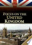 Focus on the United Kingdom Book