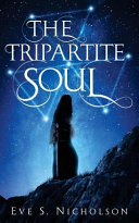 The Tripartite Soul
