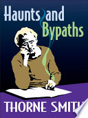 Haunts and Bypaths