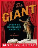 The Giant and How He Humbugged America [Pdf/ePub] eBook