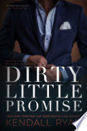 Dirty Little Promise