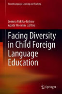 Facing Diversity in Child Foreign Language Education