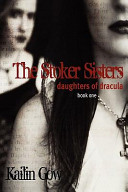 The Stoker Sisters