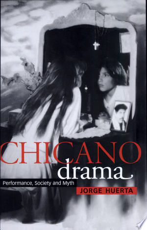Download Chicano Drama Free Books - Dlebooks.net