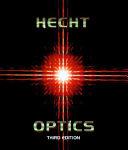 Optics /