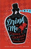 Drink Me Pdf/ePub eBook