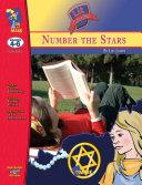 Number the Stars Lit Link Gr  4 6 Book