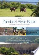 The Zambezi River Basin