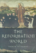 The Reformation World