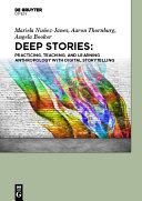 Deep Stories