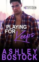 Playing For Keeps Pdf/ePub eBook