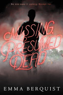 Missing, Presumed Dead Pdf/ePub eBook