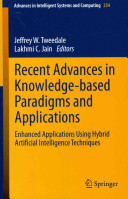 Recent Advances in Knowledge-based Paradigms and Applications