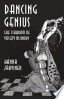 Dancing Genius Book PDF