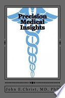 Precision Medical Insights