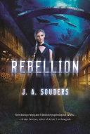 Rebellion Pdf/ePub eBook