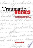 Traumatic Verses