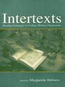Intertexts