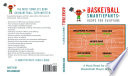 Basketball Smartiepants   Hoops for Everyone