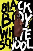 Black Boy White School Pdf/ePub eBook