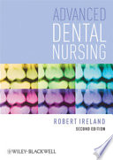 Advanced Dental Nursing