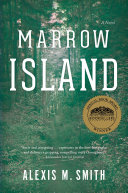 Pdf Marrow Island Telecharger