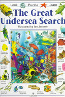 The Great Undersea Search