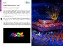 PDF - ArtsVox Magazine Pdf/ePub eBook