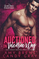 Auctioned on Valentine's Day