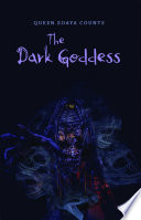 Free The Dark Goddess (HB) Read Online