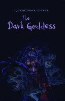 Pdf The Dark Goddess (HB)