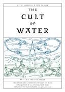 The Cult of Water [Pdf/ePub] eBook
