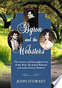 Byron and the Websters Book PDF