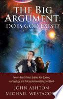 The Big Argument