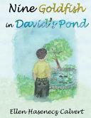 Pdf Nine Goldfish in David?s Pond