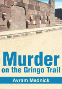 Murder on the Gringo Trail