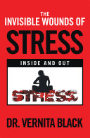 The Invisible Wounds of Stress Pdf/ePub eBook