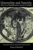 Queenship and Sanctity