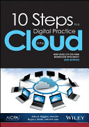 10 Steps to a Digital Practice in the Cloud