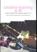 Creative Learning 3 11 and how We Document it