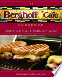 The Berghoff Cafe Cookbook Book PDF