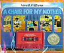 A CHAIR FOR MY MOTHER T 1        Book PDF