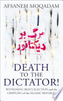 Death To The Dictator  Book PDF