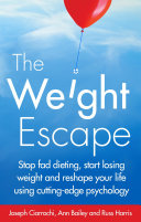 The Weight Escape Book