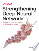 Strengthening Deep Neural Networks