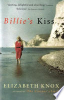 Billie's Kiss