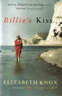 Pdf Billie's Kiss