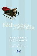 The Backwoods of Canada Pdf/ePub eBook